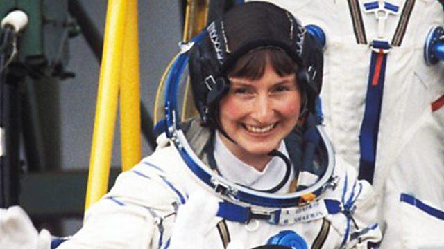 los-aliens-sí-existen-helen-sharman-astronauta-británica-