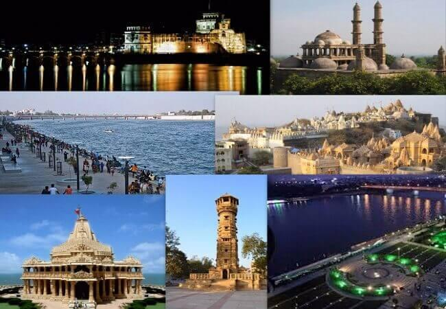 Best places in Manchester of India