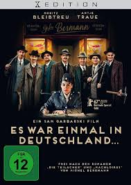 https://de.wikipedia.org/wiki/Es_war_einmal_in_Deutschland_%E2%80%A6