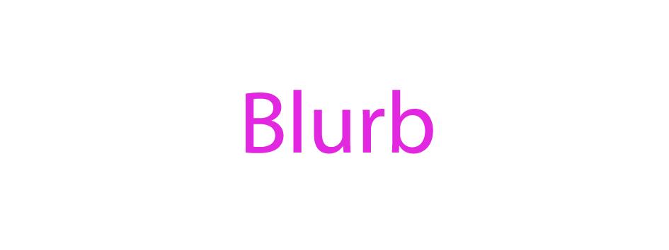 blurb.jpg