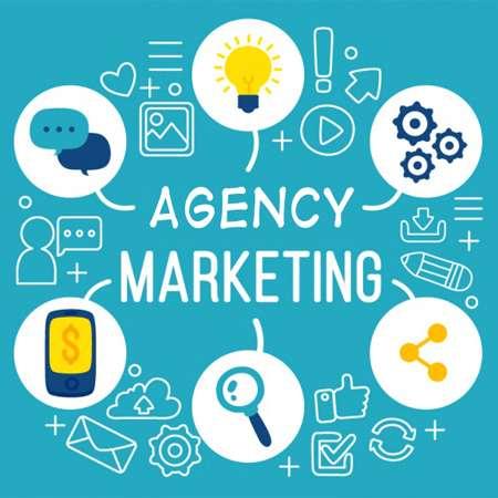 Agency marketing là gì?