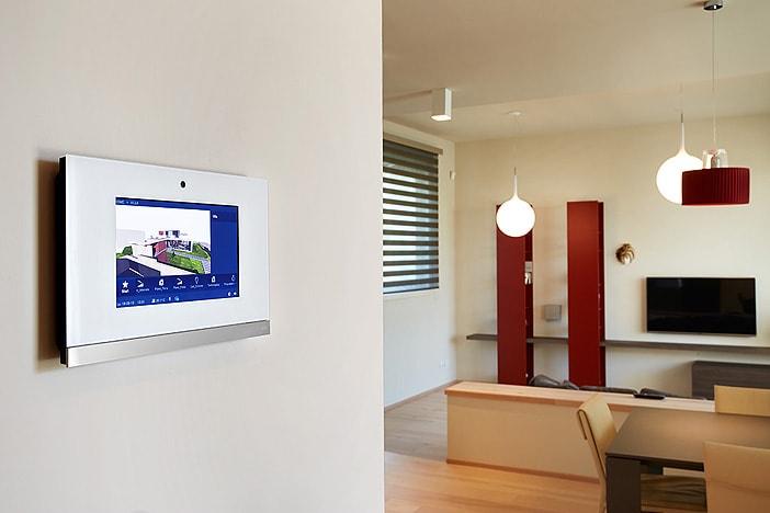 domotica-sostenible-hogar
