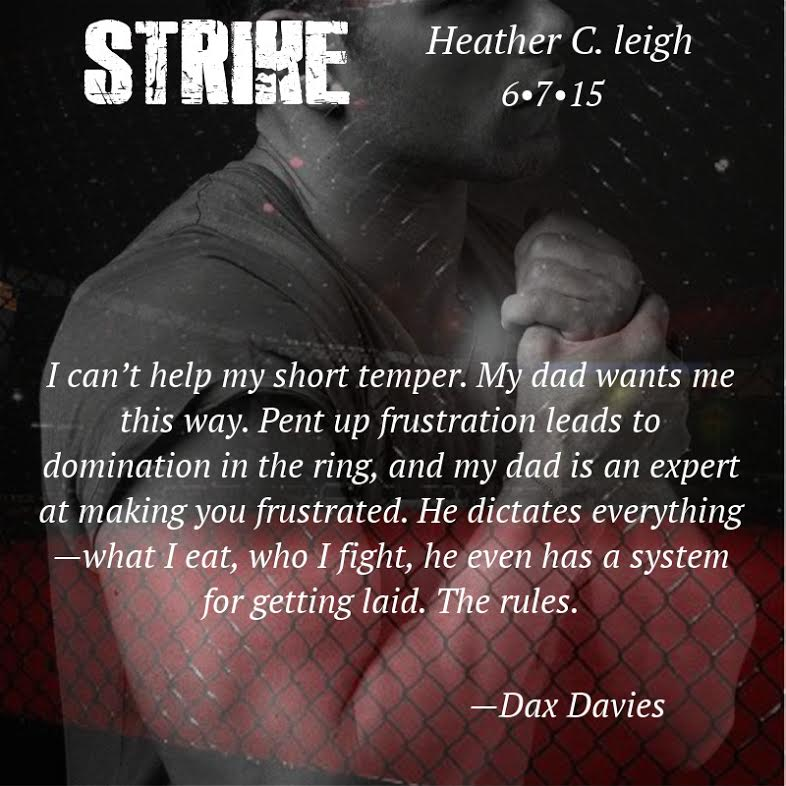 strike blog tour 3.jpg