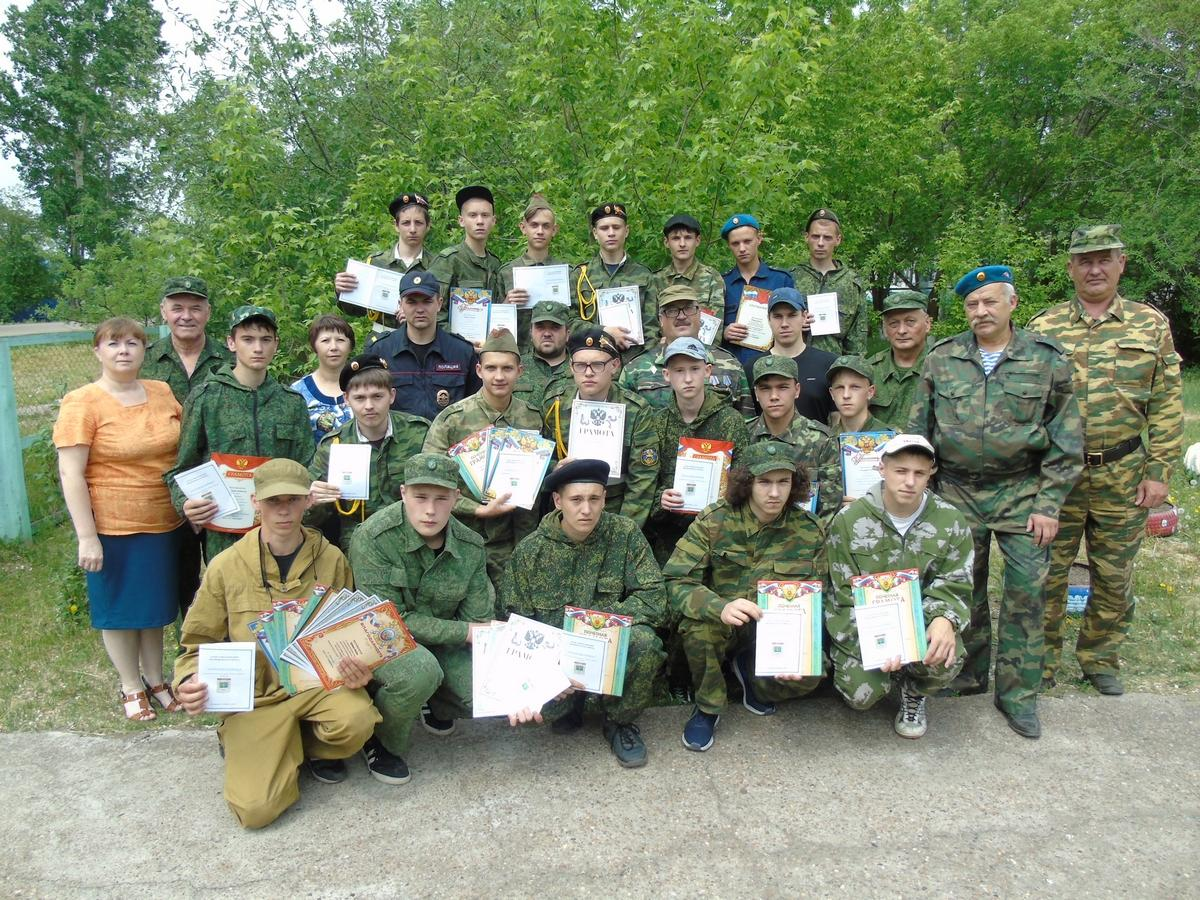 http://ivanovka-dosaaf.ru/images/dsc05718(1).jpg