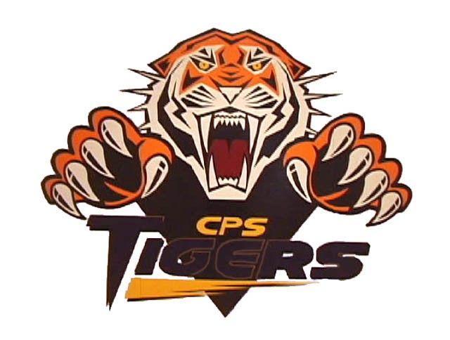 HS Tiger.JPG