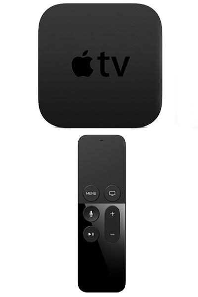 00_apple tv.jpg