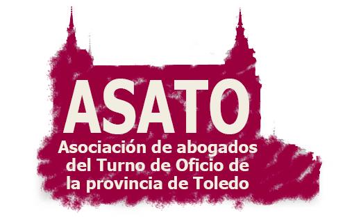 C:\Corel\trabajo\juridico\CONFEDERACION ESPAÑOLA DE ABOGADOS DEL TURNO DE OFICIO -CEAT-\LOGO EN COLOR ASATO.png