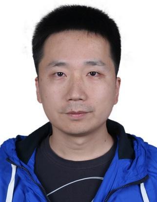 Z:\File Server\2015 CCDF-6\05 大會手冊\04\Commissioning Editor\優酷土豆集團 Youku Tudou Inc\王焱_優酷土豆集團.jpg
