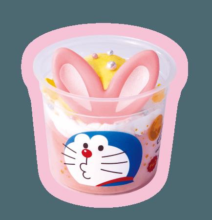 doraemon-cold-stone-creamery03