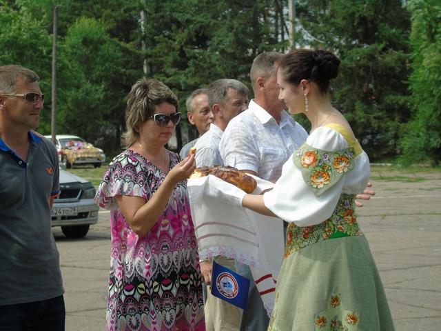 http://ivanovka-dosaaf.ru/images/dsc03066.jpg