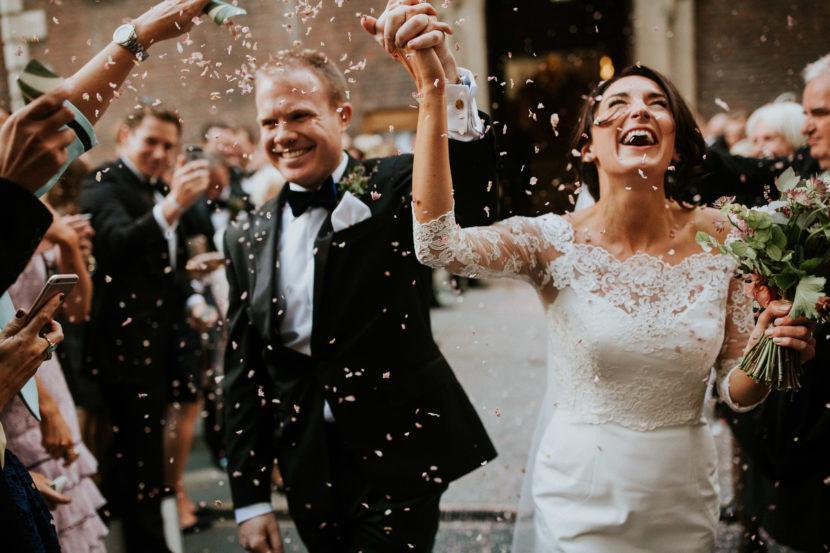 wedding photography moments