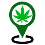 MarijuanaBreak Staff