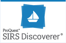 SIRS_Discoverer_Icon.png