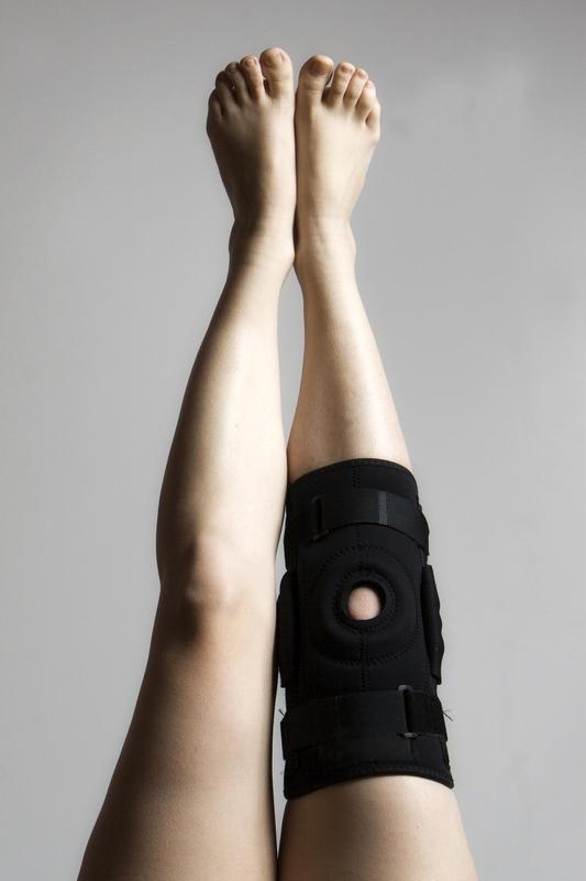 Anterior_cruciate_ligament_injury.jpeg