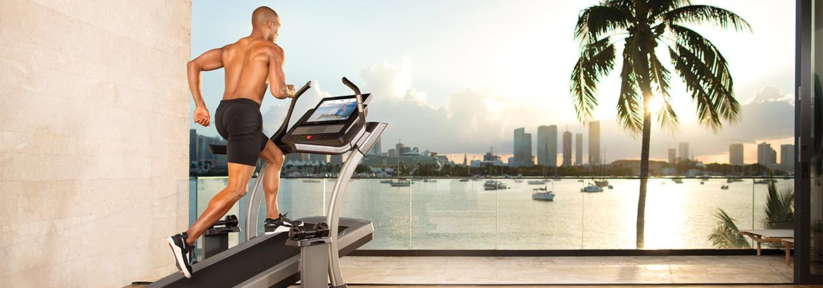 Tips For Maximizing Your Treadmill Workout