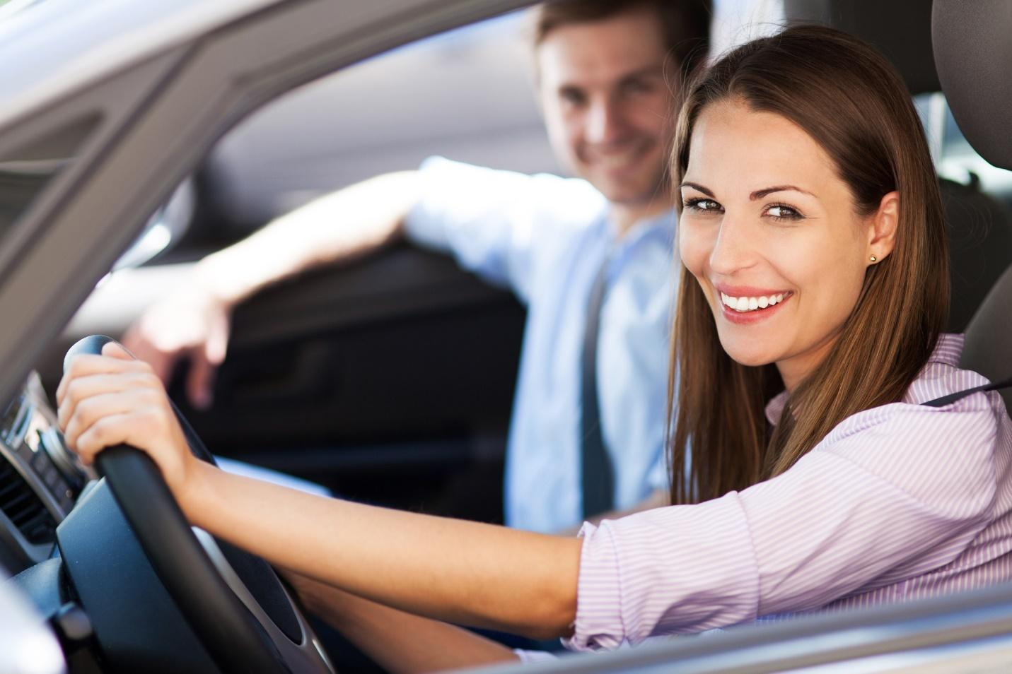 Want cheaper car insurance? | Cost-cutting tips | Ask the Car Expert