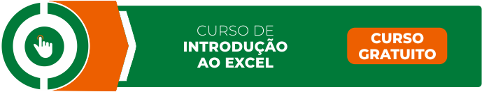 Curso de Introdução ao Excel