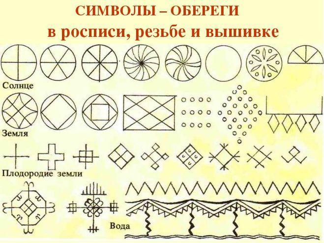 L:\Тимошенко Е Н\моя\для уроков\НОУ 2\мехенди\Комарова Софья НОУ )!\58c8b79cc7fe5.jpg