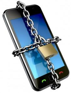 http://betanews.com/wp-content/uploads/2012/03/smartphone-mobile-security-lock-227x300.jpg