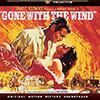 D:\Itishree@FBO\CELEB INFO\katrina kaif\IMG\Gone-with-the-Wind-freshboxoffice.jpg