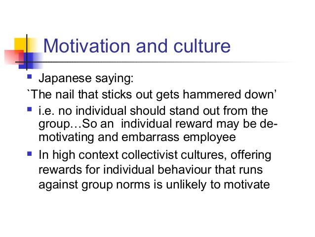 cultural-intelligence-17-638.jpg