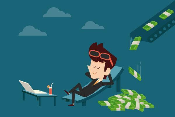 4 Way to Increase Your Income Without Breaking the Bank - Business 2  Community