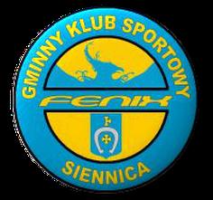 Fenix Siennica