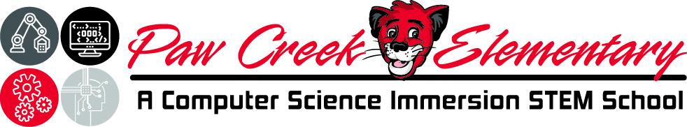 Paw Creek_STEM_Horizontal.jpg