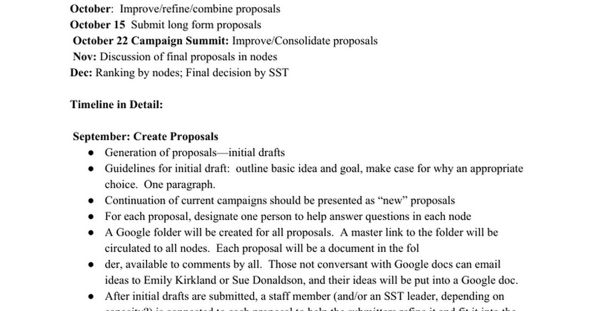 psy328 final proposal Author: abbie luoma last modified by: steven rheinschmidt created date: 12/12/2017 4:43:48 pm other titles: sheet1 sheet1print_area sheet1print_titles.