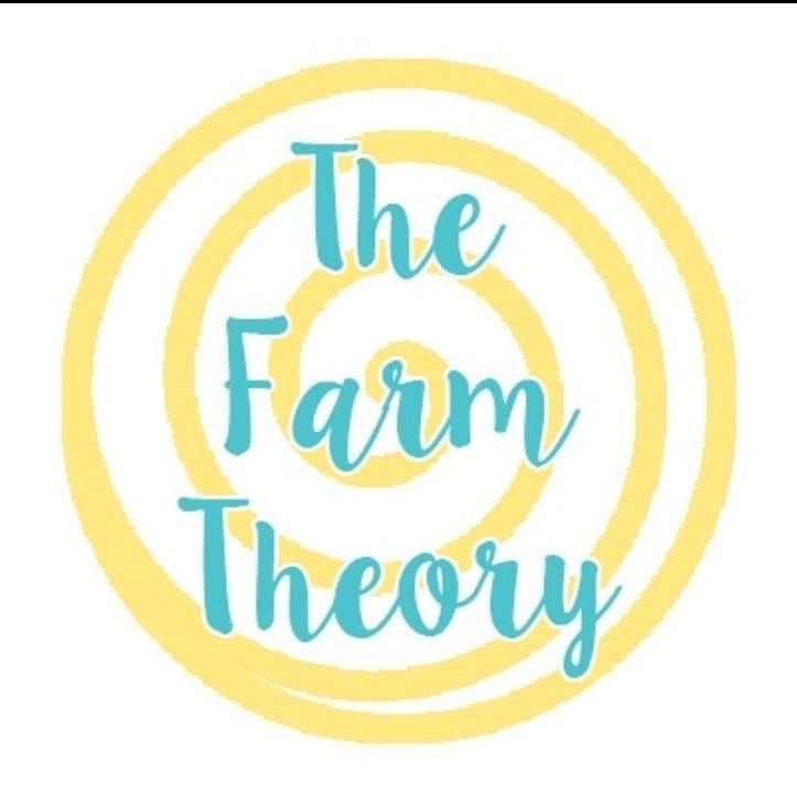 The Farm Theory