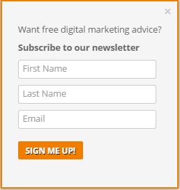newsletter subscribe box.PNG