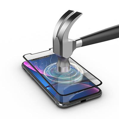 Kính cường lực KingKong chống va đập cho iPhone XS Max