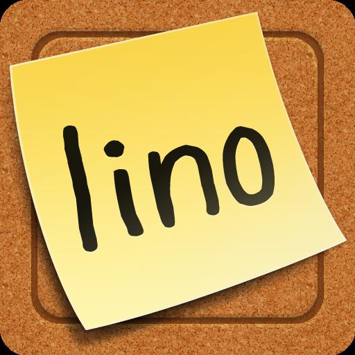 linoitlogo.png