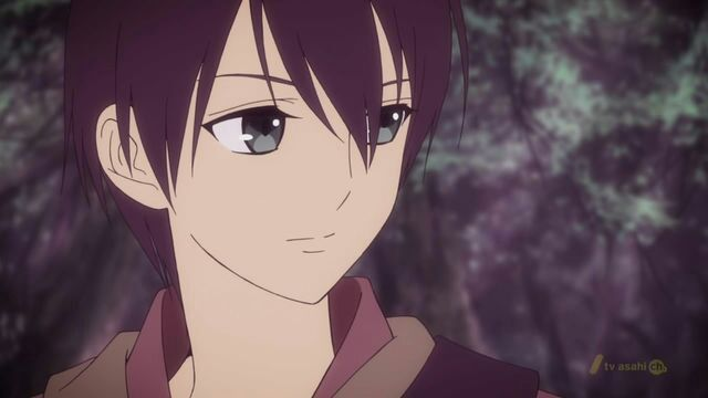 13 famous INTP anime characters (A full list)