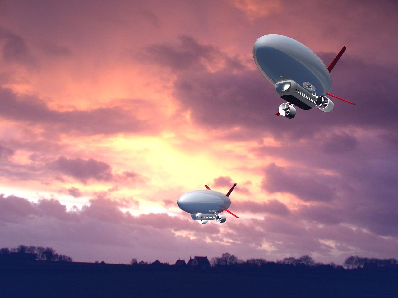 Two Airships.jpg