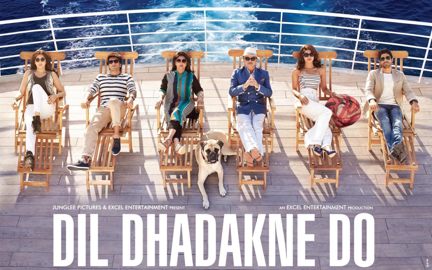 http://www.hdwallpapers.in/walls/dil_dhadakne_do_movie-wide.jpg