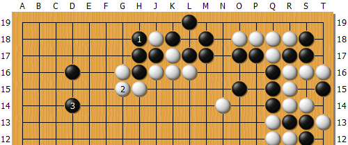 Fan_AlphaGo_02_43.png