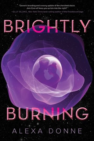Follow This Link For The Answer:  http://www.yabookscentral.com/blog/yabc-scavenger-hunt-brightly-burning-alexa-donne-plus-guest-post-extra-giveaway
