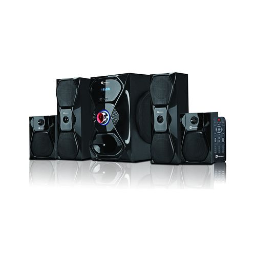 SAYONA- SHT-1195BT woofer in Kenya and available on JUmia