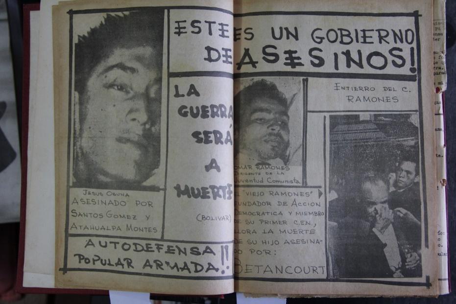 C:UsersTeofiloDocumentsFOTOS LUCERO. LOS SECRETOS DE UN REBELDEIMG_1763.JPG