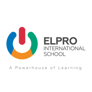 Elpro International School, Chinchwad