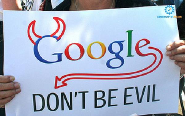 google- 2