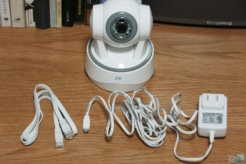Lắp camera ở đâu uy tín và bảo đảm chất lượng 5