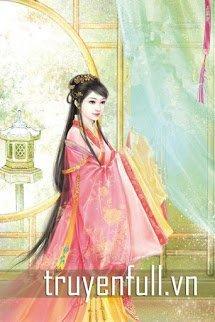 Đường Triều Khởi Nữ Tử