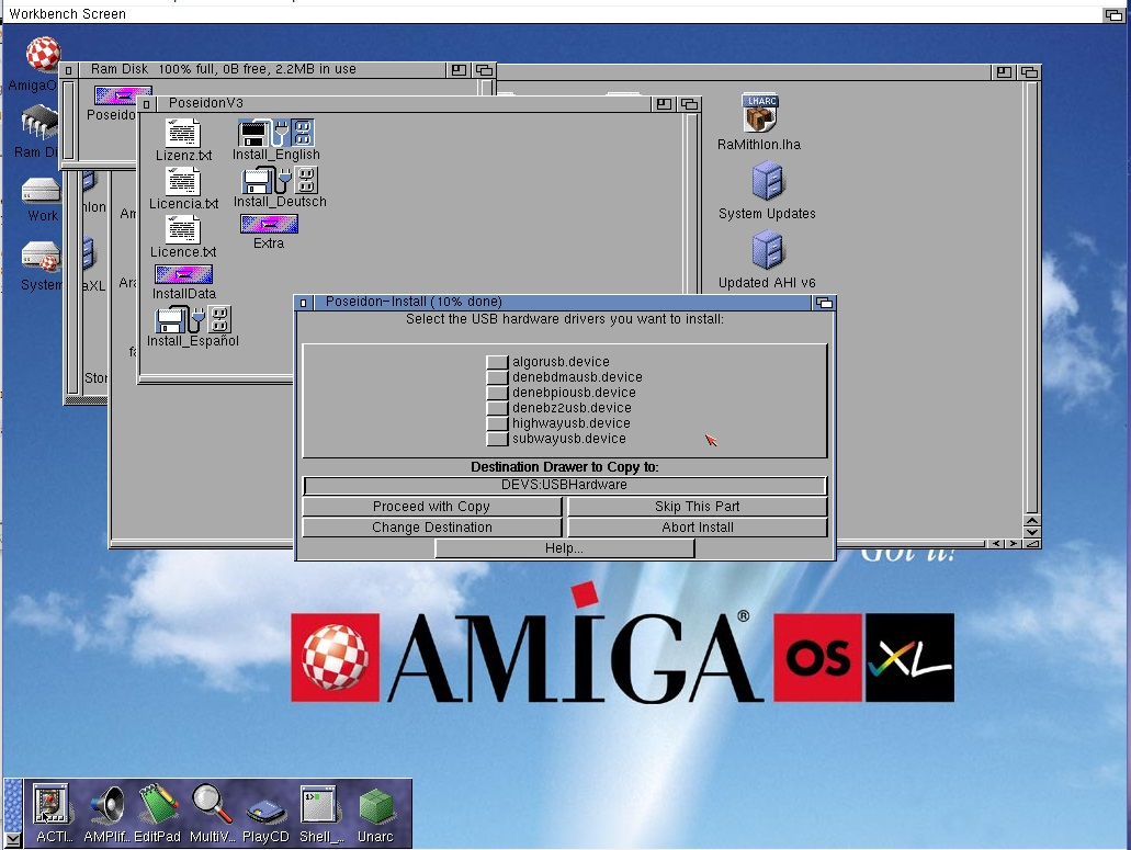 amithlon-Pv38.jpg