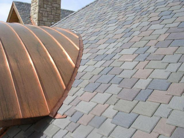 Synthetic-Slate-Roofing.jpg