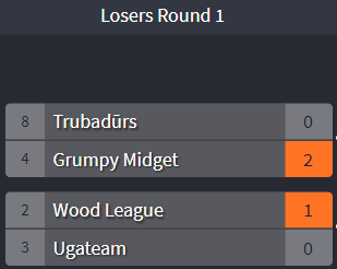 losers round 1.PNG