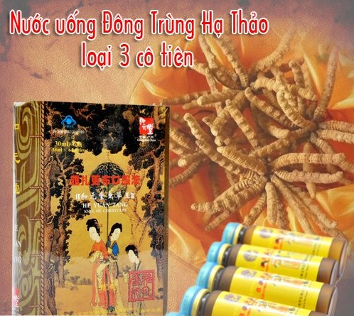 dong-trung-ha-thao-dang-nuoc-3-co-tien1.jpg