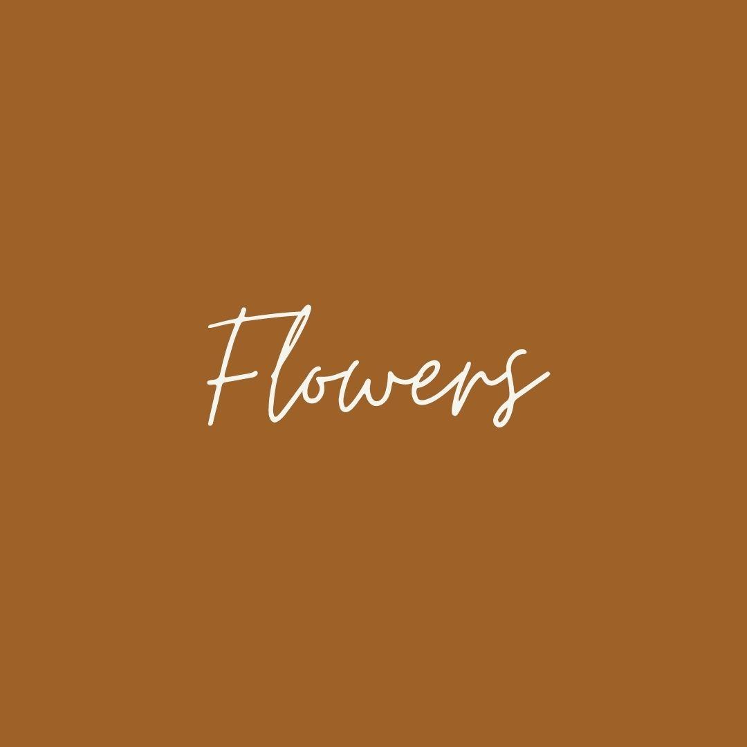 Decorators-warehouse-flowers