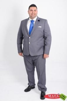 https://www.modatallasgrandes.net/wp-content/2018/04/trajes_de_hombre_para_comunion_en_tallas_grandes_02.jpg